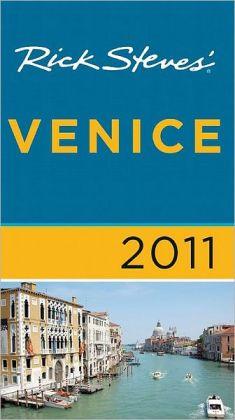 Rick Steves' Venice 2011