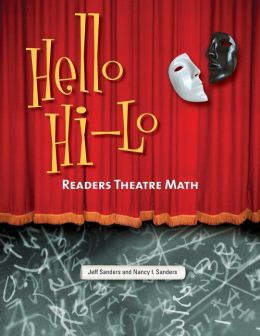 Hello Hi-Lo: Readers Theatre Math