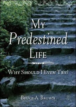 My Predestined Life