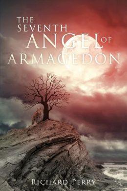 The Seventh Angel of Armageddon