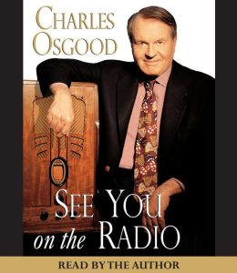 See You on the Radio