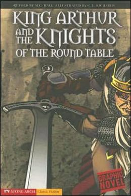 King arthur and the knights of the round table graphic for 12 knights of the round table characters
