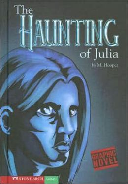 The Haunting of Julia