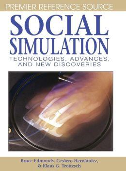 Social Simulation