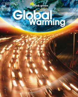 Global Warming (RL 6)