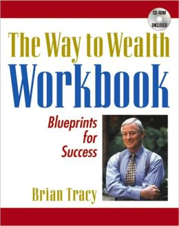 The Way to Wealth: Blueprints for Success