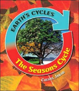 The Seasons Cycle