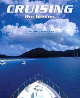 Cruising: The Basics