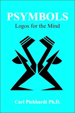 Psymbols: Logos for the Mind