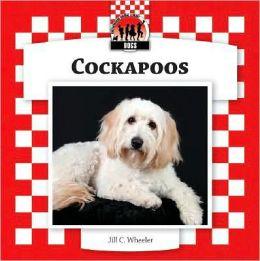 Cockapoos
