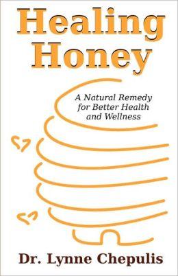 Healing Honey