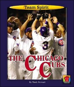 Chicago Cubs (Library Edition)