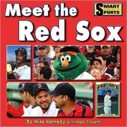 Meet the Red Sox