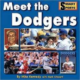 Meet the Dodgers