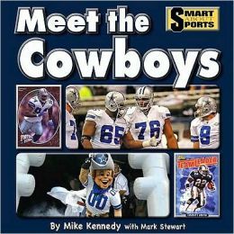 Meet the Cowboys