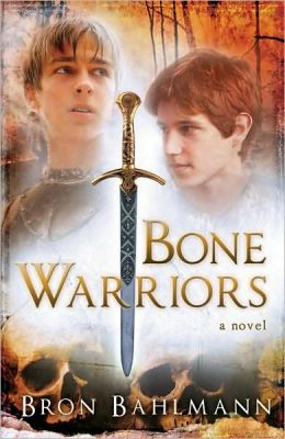 Bone Warriors