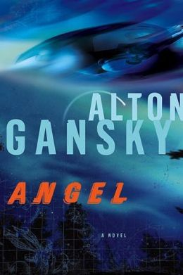 Angel: A Novel