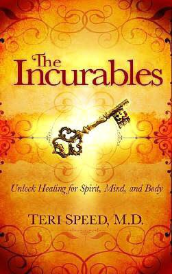 The Incurables