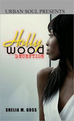 Hollywood Deception