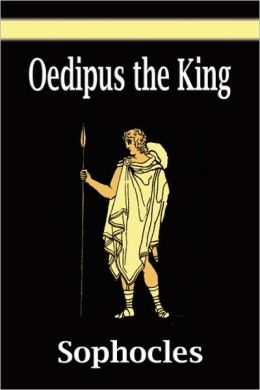 an analysis of the tragic play oedipus by sophocles In oedipus at colonus, sophocles dramatizes the end of the tragic hero's life and his mythic significance for athens during the course of the play, oedipus und.