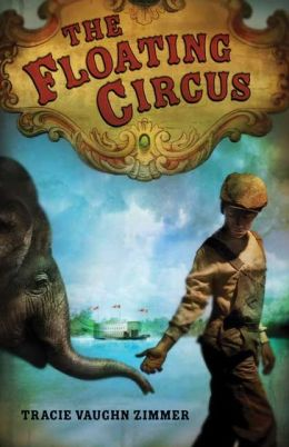 Floating Circus