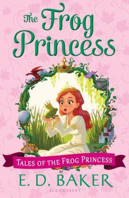 List Of Disney Princess Movies In Order