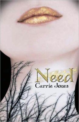 Need (Need Series #1)