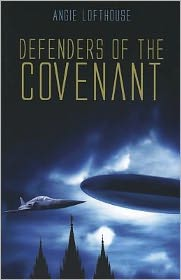Defenders of the Covenant