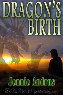 Dragon's Birth