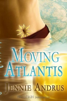 Moving Atlantis