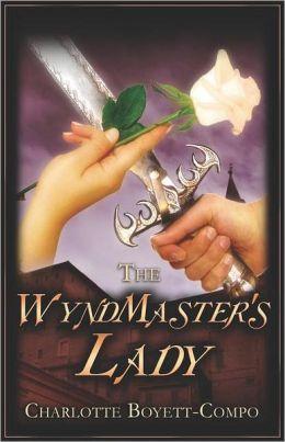 Wyndmaster's Lady