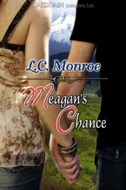 Meagan's Chance