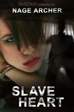Slave Heart