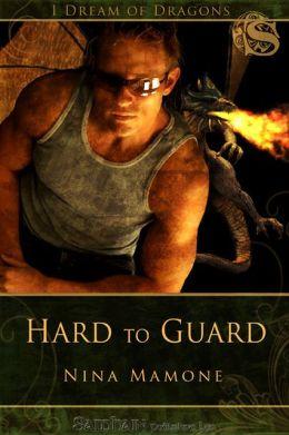 Hard to Guard