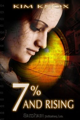 7% and Rising