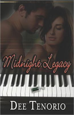 Midnight Legacy
