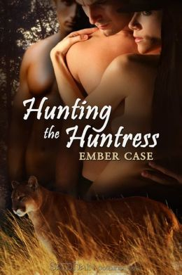 Hunting the Huntress