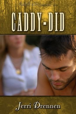 Caddy-Did