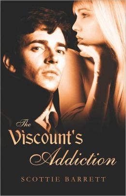 The Viscount's Addiction