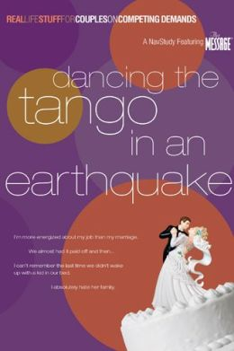 Dancing the Tango in an Earthquake: On Competing Demands