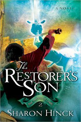 The Restorers Son