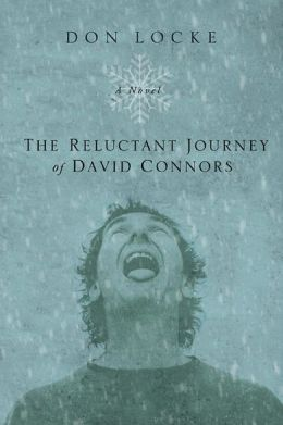 The Reluctant Journey of David Connors