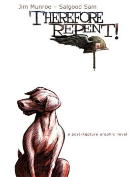 Therefore, Repent!
