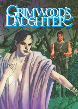 Grimwood's Daughter