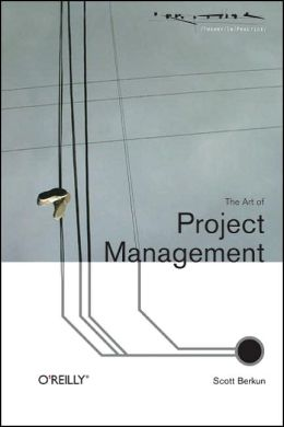 Art of Project Management