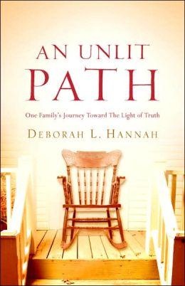 An Unlit Path