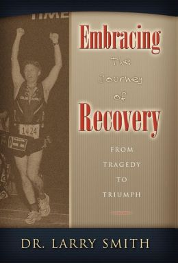Embracing the Journey of Recovery