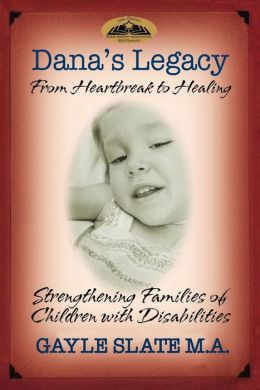 Dana's Legacy: From Heartbreak to Healing