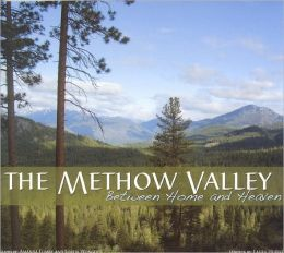 Methow Valley: Between Home and Heaven