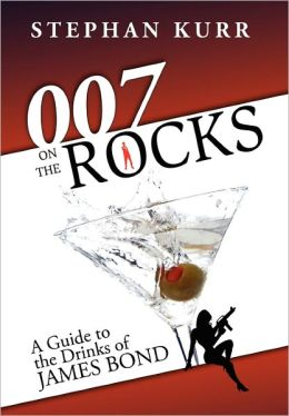 007 On the Rocks